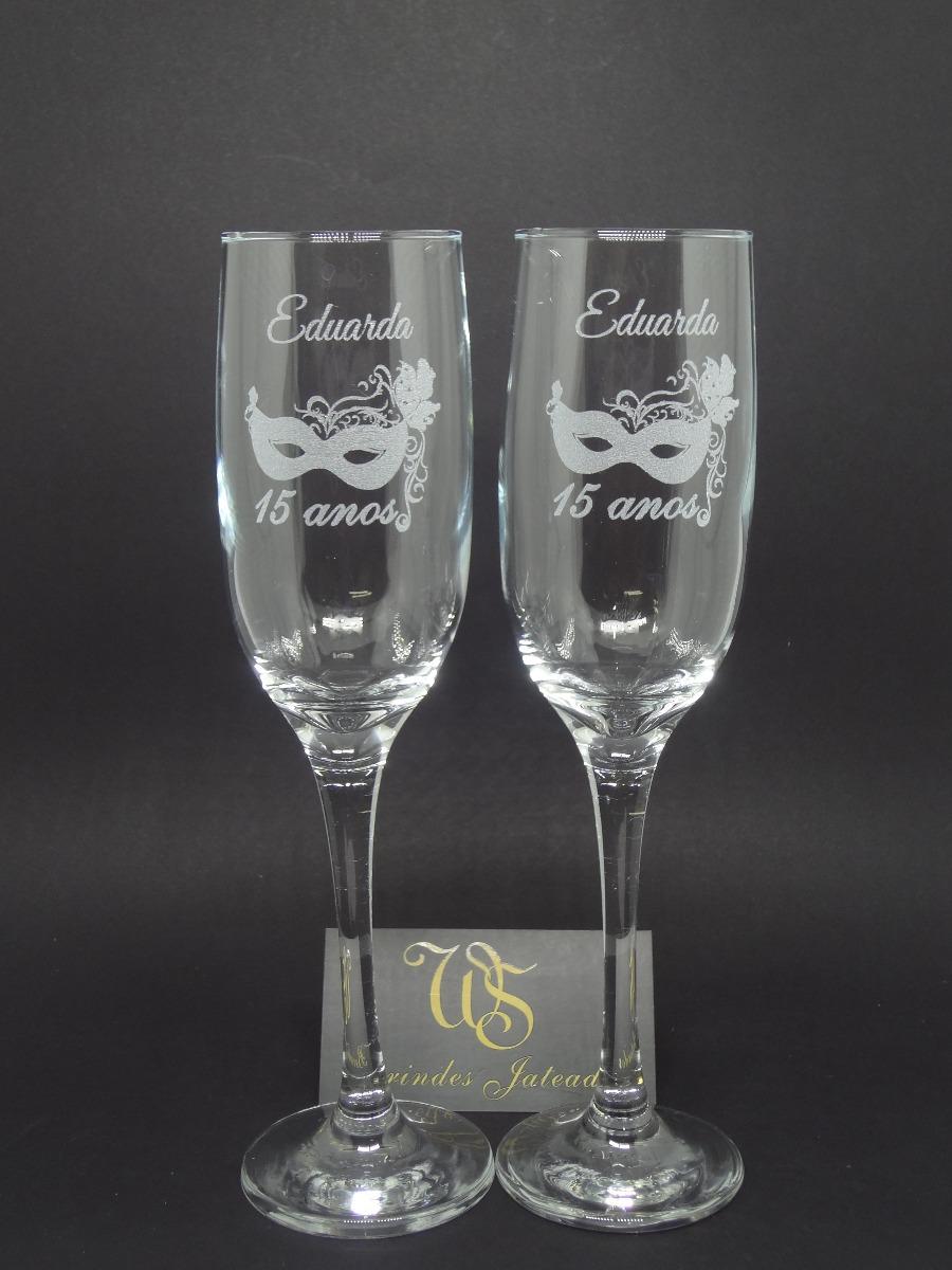 cb8cabd63 taça de champanhe imperatriz personaliz ws brindes jateados. Carregando  zoom.