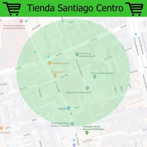 taca taca futbolito semiprofesional 55091 / fernapet