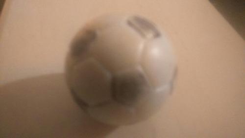 taca taca super bueno sin uso bueno icluye un pelota de taca