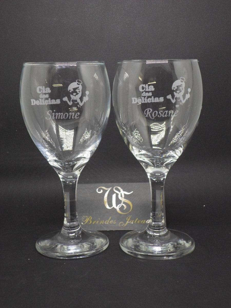 b4283382e taças de vinho jateadas a laser w s brindes jateados. Carregando zoom.