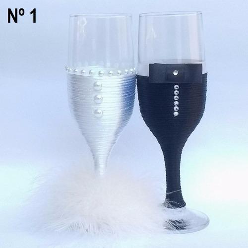 taças personalizadas brinde dos noivos casamento (promoção)