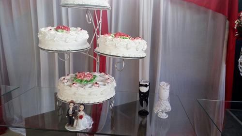 taças personalizadas casamento brinde dos noivos