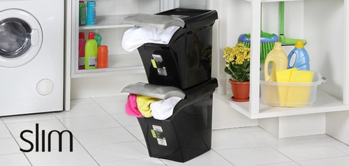 tacho basura cesto residuos touch 15 l san remo