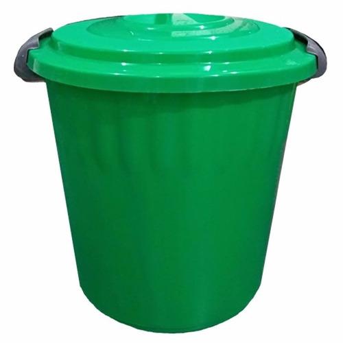 tacho contenedor alimento de perro y gato 10 kg / 12 cuotas