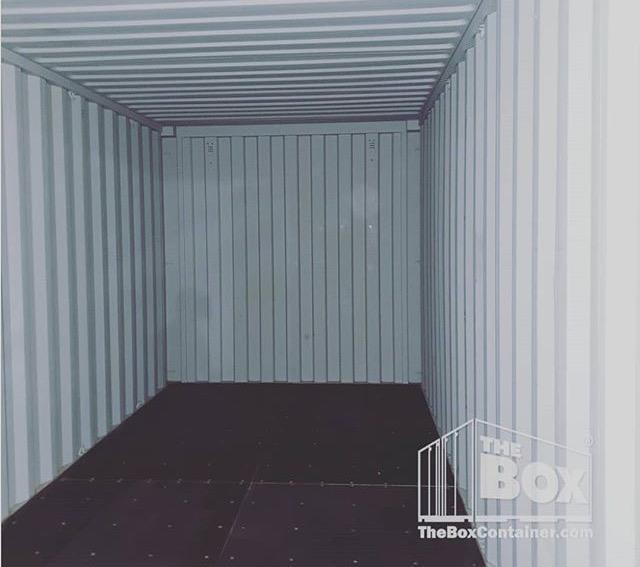 tacho contenedores maritimos container 40 st pies (35