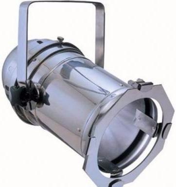 tacho de aluminio ampro par56 lp (6 cuotas sin interés)