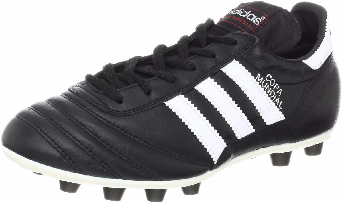 ... inexpensive tachon football soccer adidas copa mundial envio gratis. cargando  zoom. c20e6 58a66 b526715a209b7