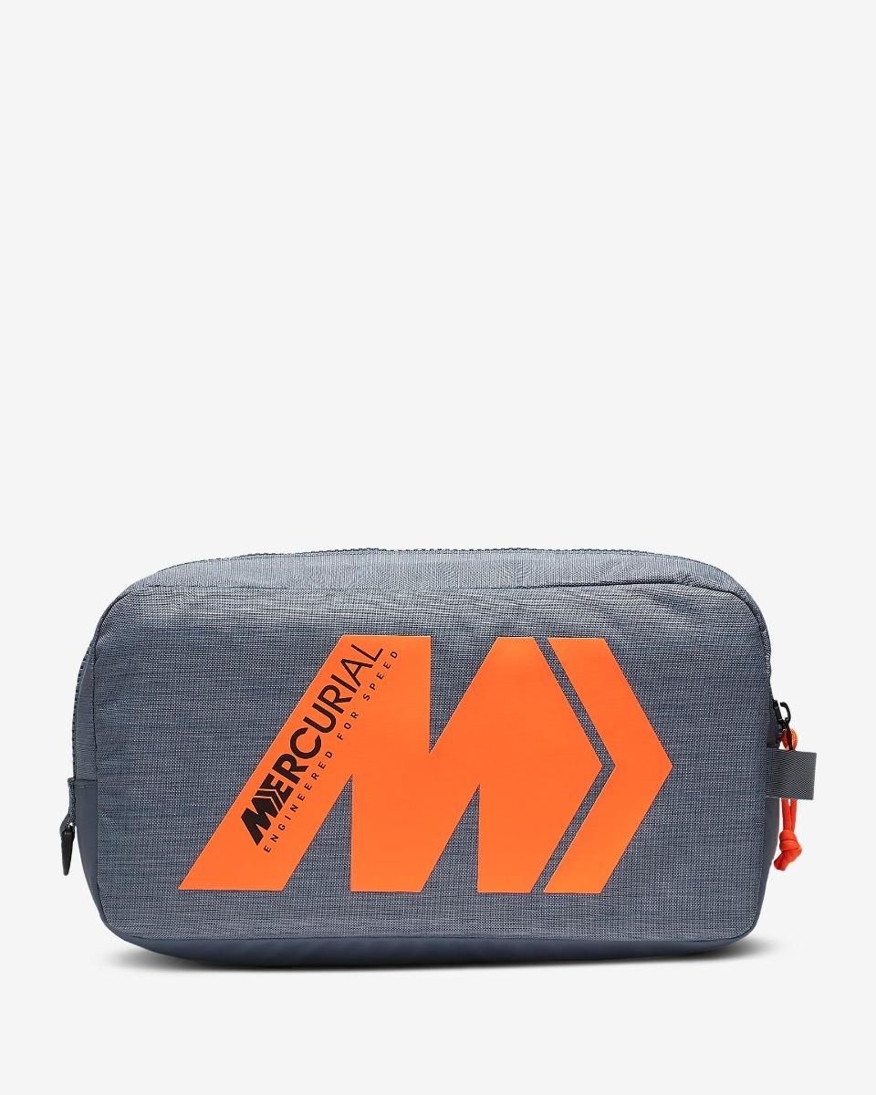 Tachonera Calzado Para Bolso Nike Mercurial xdrBCoeW