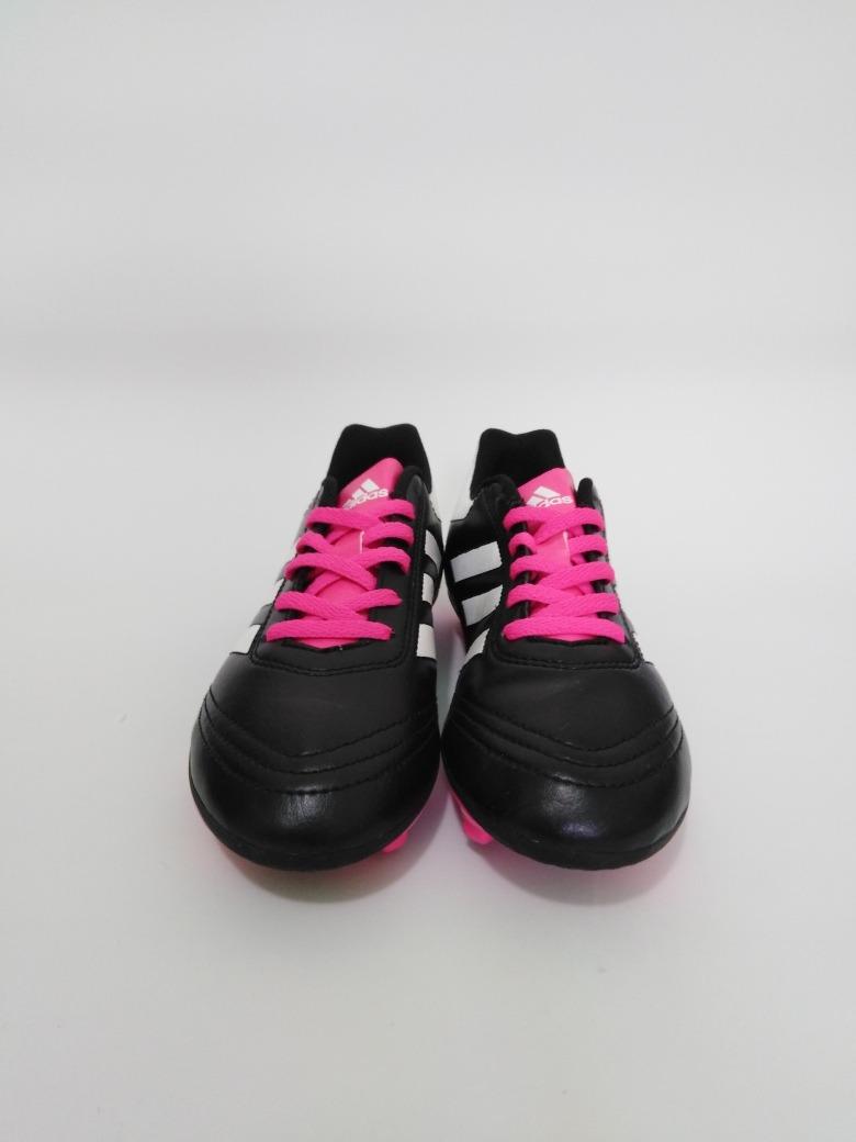 ae8af51e06d8b Tachones adidas Clasicos Junior -   649.00 en Mercado Libre