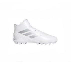 Tachones adidas Freak Mid Md Futbol Americano Hombre