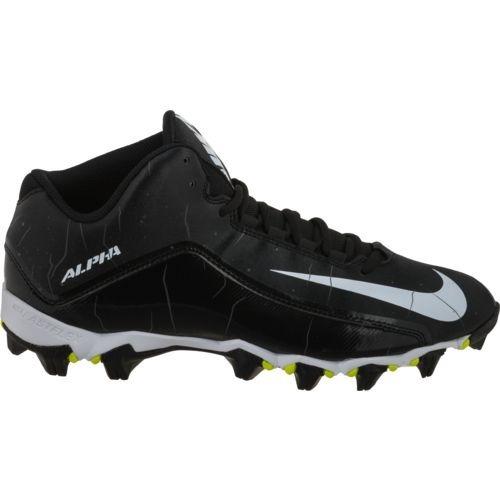 2dc0faffb9083 Tachones Nike Alpha Strike 2 3 4 Futbol Americano Hombre -   799.00 ...