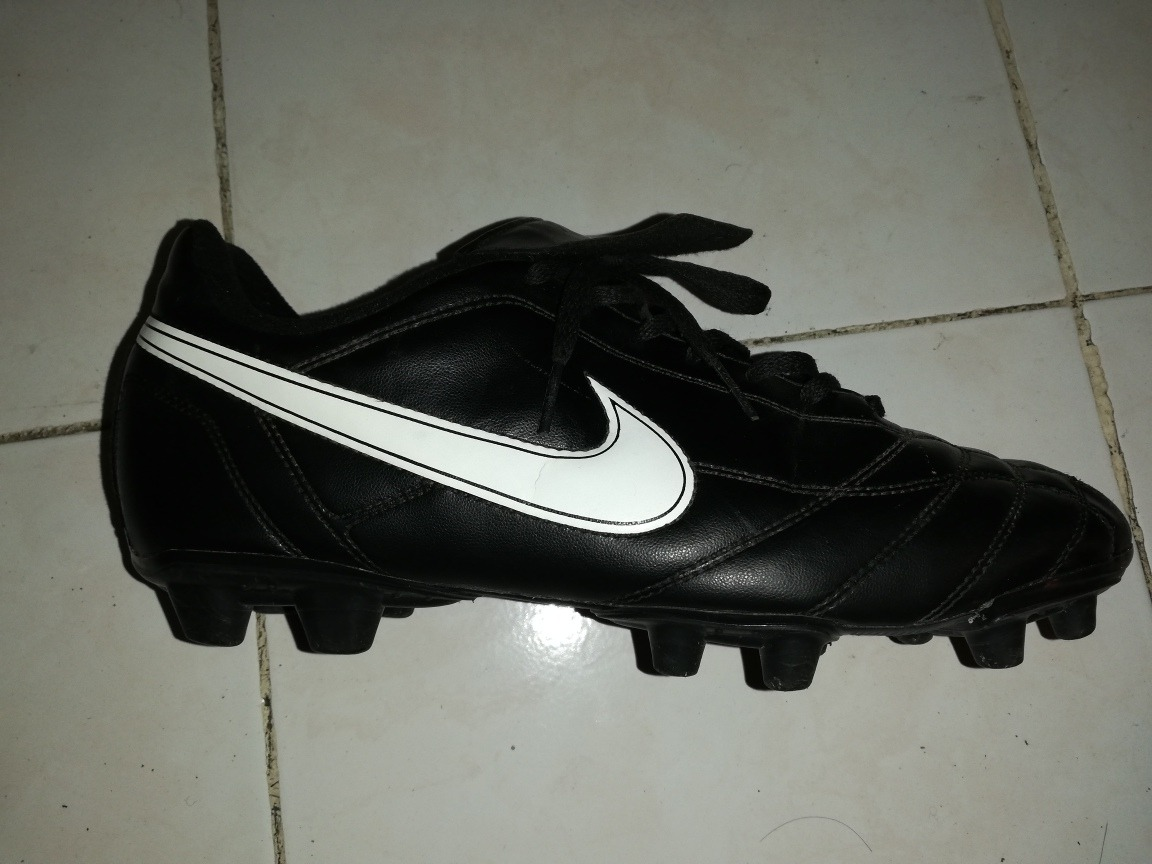 low priced 73378 08d41 tachones nike egoli. Cargando zoom.