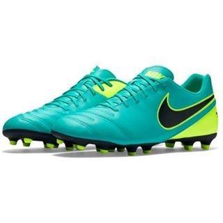 Tachones Nike Tiempo Rio 3 Fg -   850.00 en Mercado Libre 025022116b785