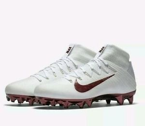 Tachones Nike Vapor Unotuchable 2 Football Americano -   2 2ad0e798d9923