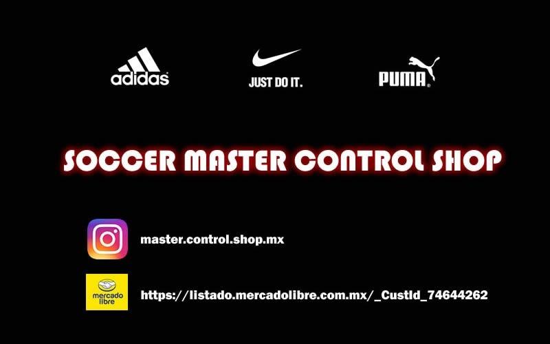 tachones soccer puma future 19.4 fg ag 4501. Cargando zoom. b6e1d069b3b0c