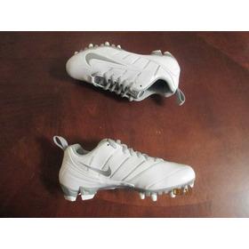 Tachones Spikes Football Americano Talla 2.5 Mex