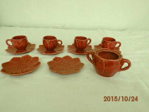 tacitas de cafe