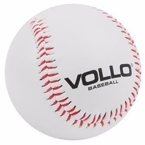 86ad450d0 Taco Beisebol Madeira Vollo 75cm + Bola Baseball Pro - R  159