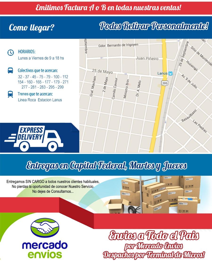 Taco Calendario 2019 Morgan Financiero - Por Unidad -   176 65f0999709c87