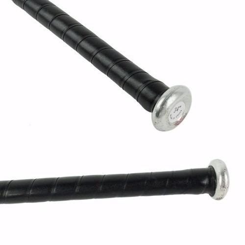taco de baseball bat em alumínio 82 centímetros (grande)