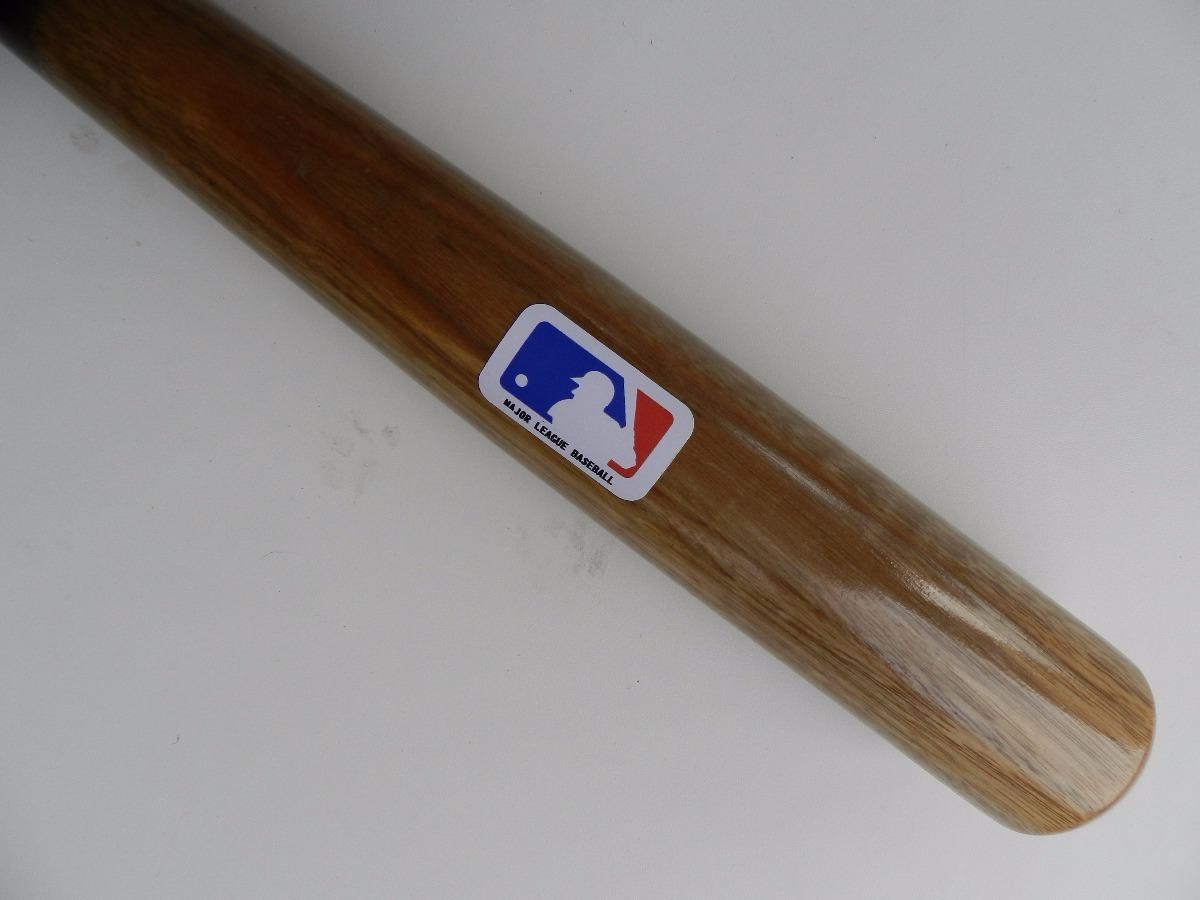 d69efabfdc taco de baseball (leia o anuncio). Carregando zoom.