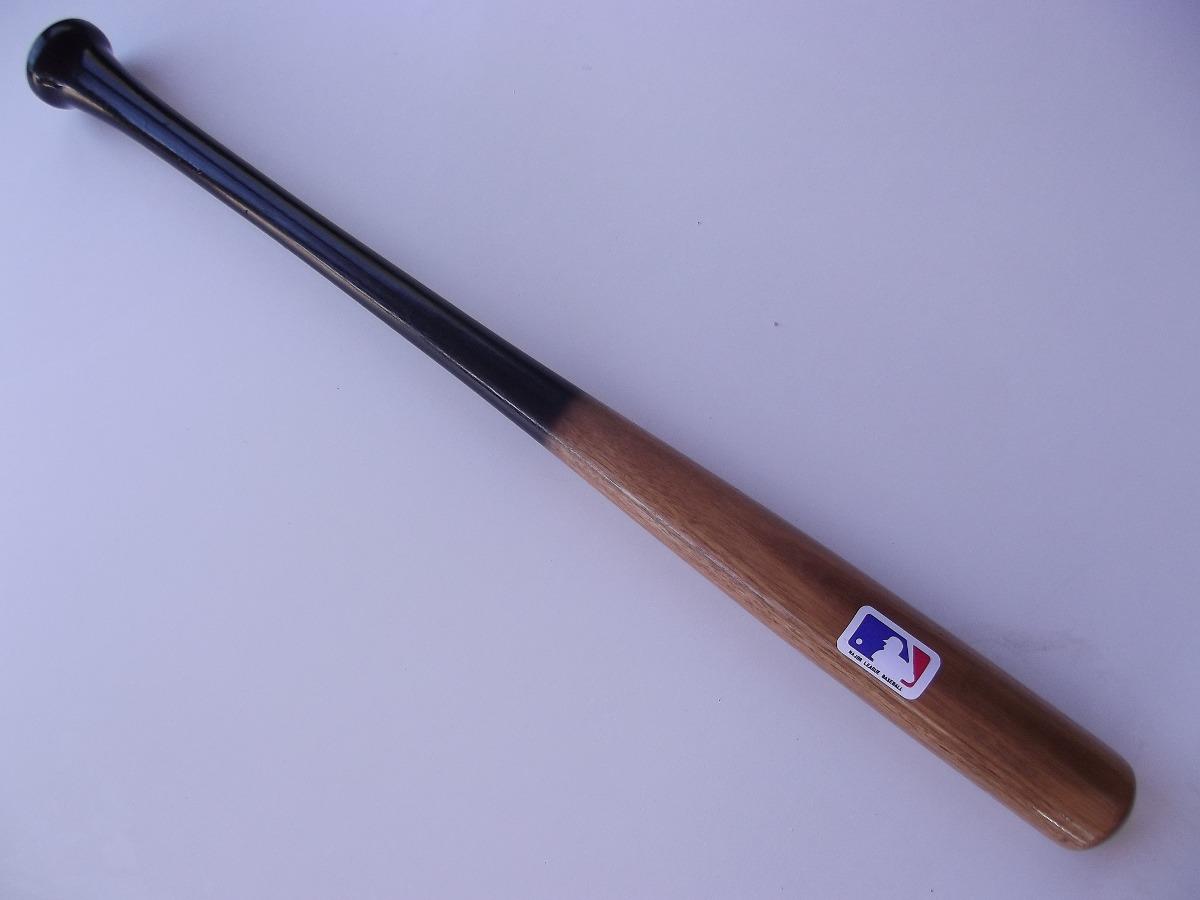 19d1df35a Taco De Baseball (leia O Anuncio) - R  49