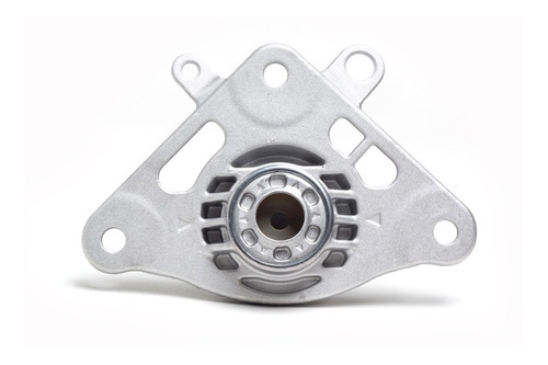 taco de suspension trasera jeep renegade 3239 16/19