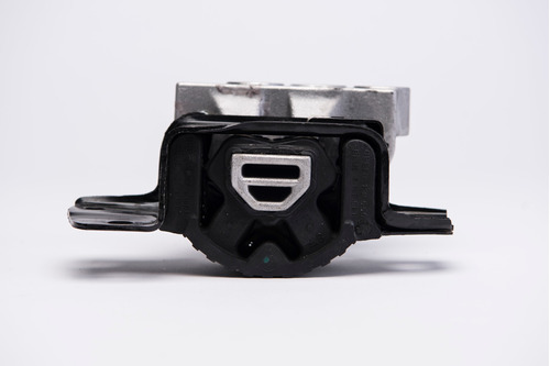 taco elastico motor fiat punto elx 09/12