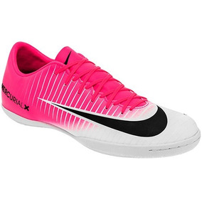 Aja damnificados simplemente  zapatillas nike rosas futbol - 61% descuento - www.esteticanatural.com.uy