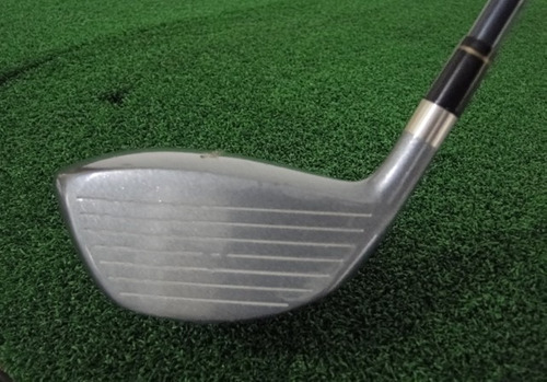 taco golfe golf made
