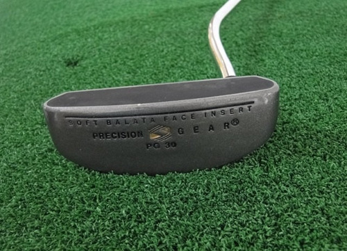 taco golfe golf putter