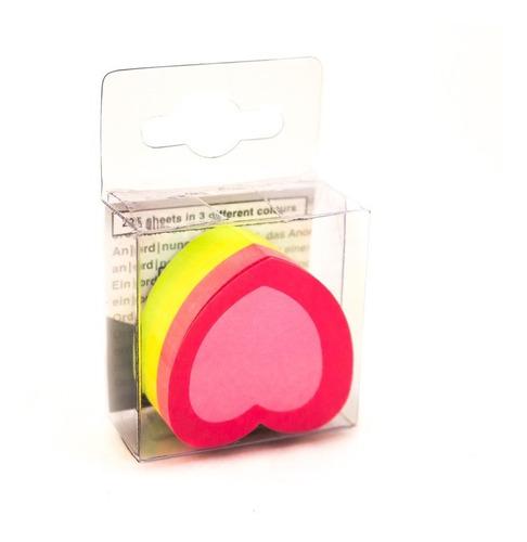 taco mini fig. corazon x 225 h. ref. 5840-39 info