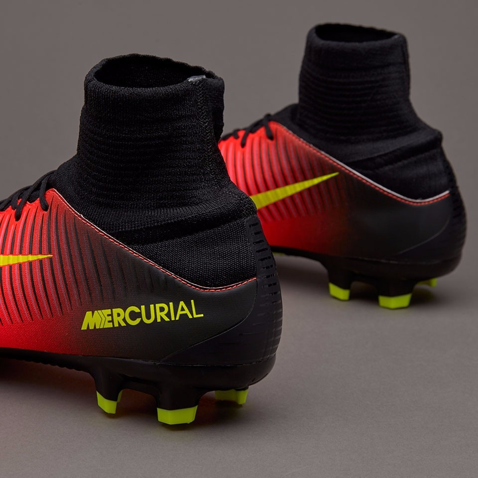 303f4f822c5a1 Tacos Nike Mercurial Related Keywords   Suggestions - Tacos Nike ...