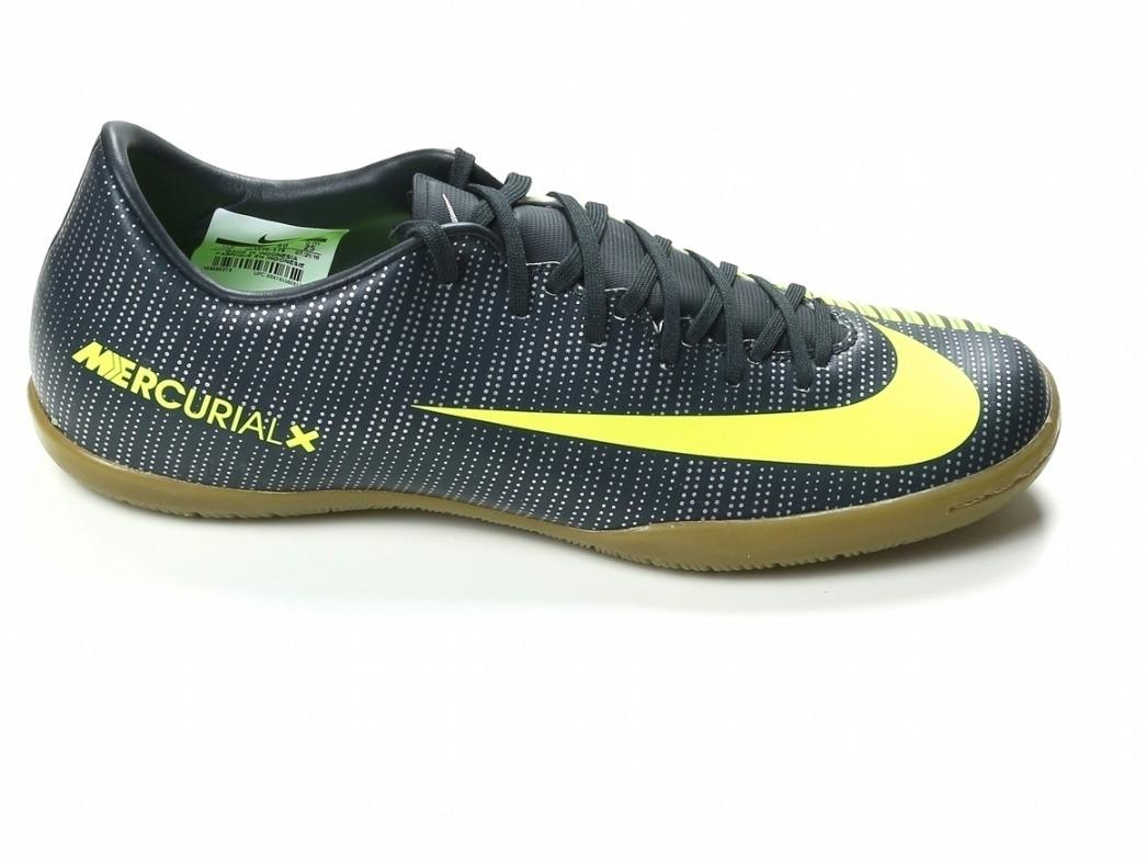 watch ef1ca c1c77 Taco Nike Mercurialx Victory Vi Cr7 (ic