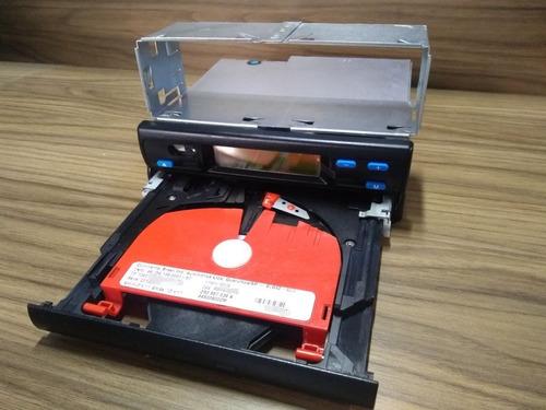 tacógrafo digital mtco 1390. vw, mercedes, ford.