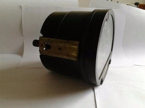 tacógrafo eletrônico usado semanal  6