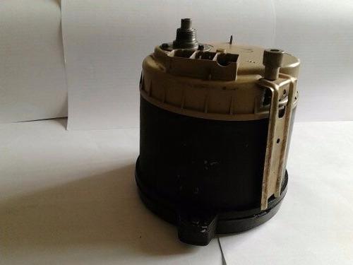 tacografo mecanico usado diario 3