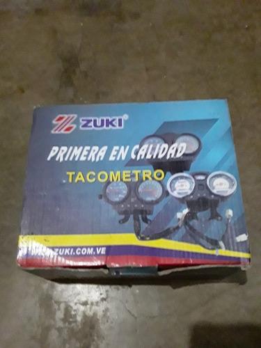 tacometro bera 200