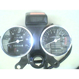 Tacometro Bera, Jaguar 200, Leon 200