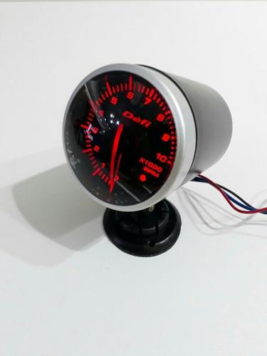 tacometro deportivo-tunning 2.5 auto