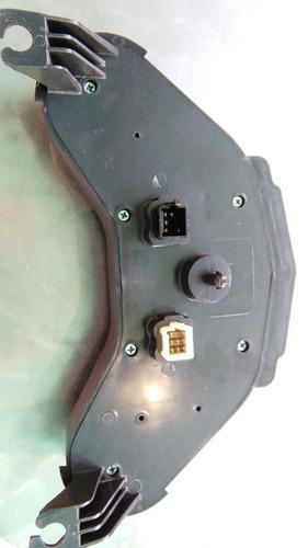 tacometro r1 original bera (con detalles)