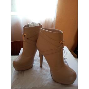 d6d7a74a47 Zapatos De Tacon Alto Guayaquil - Tacones en Calzados en Pichincha ...