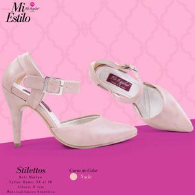 31a87d449b Zapatos Mujer Guayaquil - Tacones en Calzados - Mercado Libre Ecuador