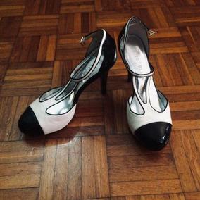 The Market Zapatos de tacón de color Negro de talla 37