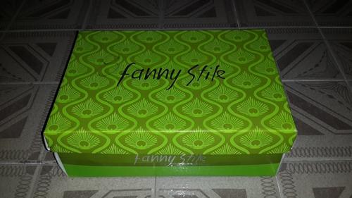 tacones morados talla 38 fanny stile