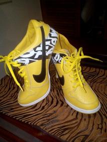 Adidas Nike Zapatos Nike Deportivos Zapatos Tacones jVLUSpGzMq