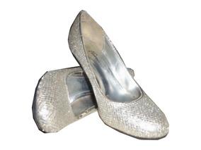 Para En Amazon Sandalias Mujer Mercado Venezuela Zapatos Libre Puntos 8nwOvmN0