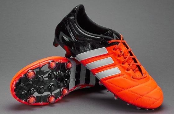 d21d67223 ... new style tacos adidas ace 15.1 piel 7 10636 6d525