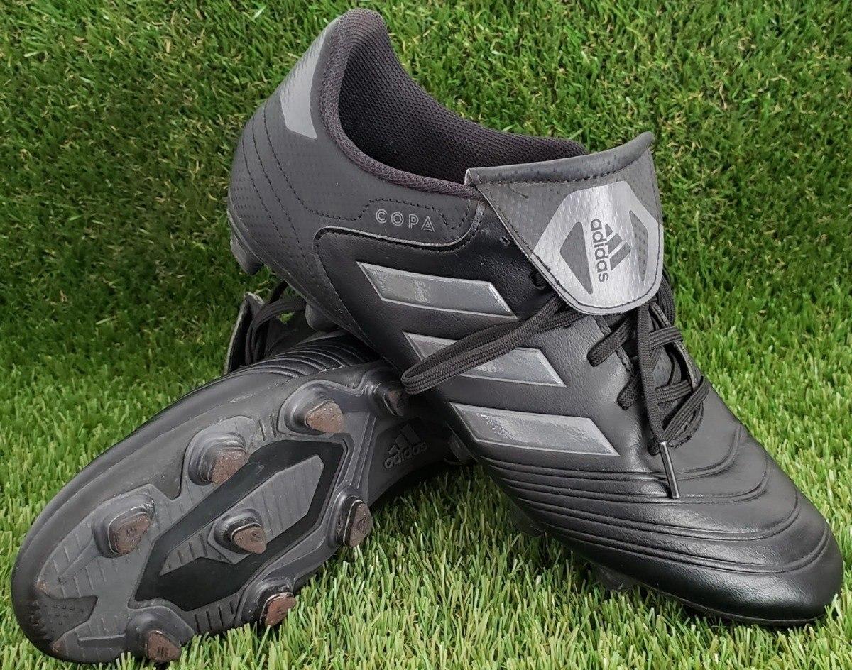 zapatos de futbol adidas copa 2018 segunda mano