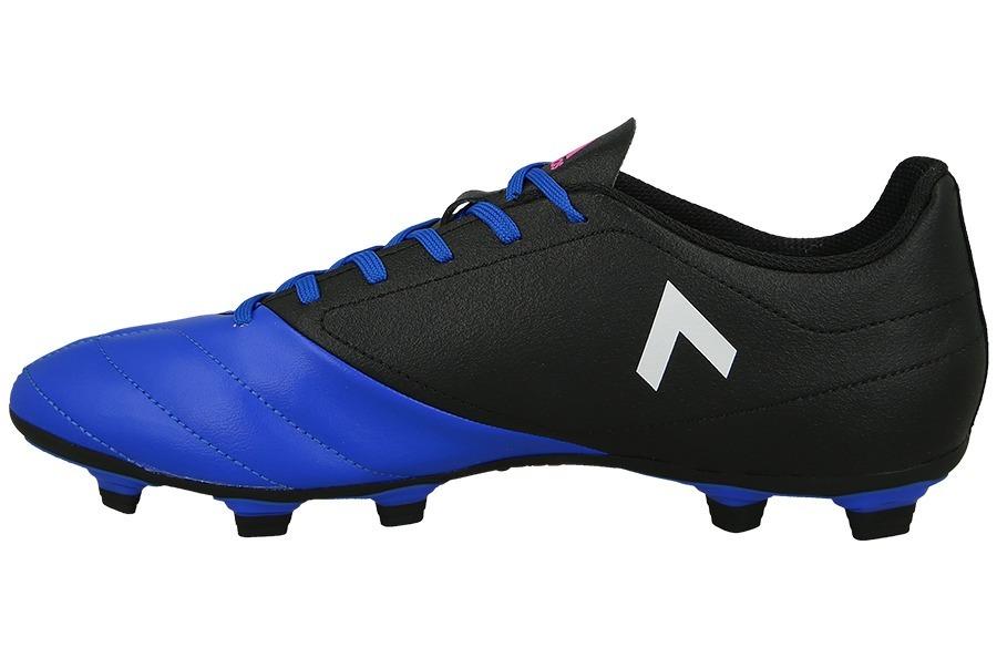 tacos adidas de futbol modelo ace 17.4 clase a 100% original. Cargando zoom. f188d0142a0fd